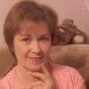 Rimmulya, 53, г.Ростов-на-Дону