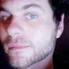 Chris Bond, 28, г.Гринвилл