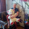 ЮРЛОВА ВАЛЕНТИНА, 67, г.Новокузнецк