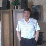 Начать знакомство с пользователем Дмитрий 42 года (Дева) в Покровске
