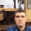 Иван, 28, г.Отрадный