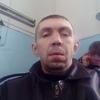Алек, 42, г.Могилёв