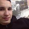 Радмир, 21, г.Нефтекамск