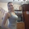 Людмила, 37, г.Заречный
