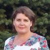 Наталья, 41, г.Кстово