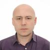 Ігор, 42, г.Львов