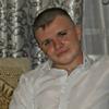 Дэн, 32, г.Нижний Новгород