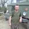 Евгений, 32, г.Тейково