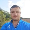 Андрей, 32, г.Ногинск