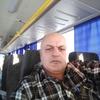 Асим, 46, г.Свободный