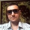 виталий, 38, г.Омск