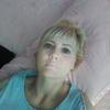 Анна, 48, г.Красноярск
