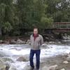 Глеб, 54, г.Алматы (Алма-Ата)