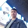 Максуд, 29, г.Москва