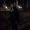 Николай, 21, г.Ишимбай