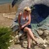 Ольга, 38, г.Темрюк