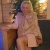 Natalia, 38, г.Малага