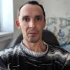 Andrey, 42, Alchevsk