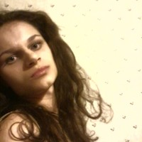 Екатерина, 30 лет, Овен, Выкса