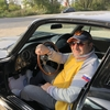 Ruslan, 30, Cherepovets
