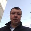 Александр, 38, г.Гагарин