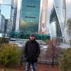 Андрей, 39, г.Пинск