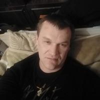 Сергей, 30 лет, Близнецы, Кострома