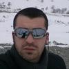Giorgi, 24, г.Москва