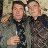 Андрей, 47, г.Пышма