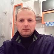 Подружиться с пользователем Владимир 44 года (Дева)
