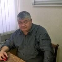 Георгий, 53 года, Скорпион, Тюмень