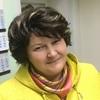 Olya, 44, Opochka