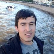 Jora 25 Санкт-Петербург