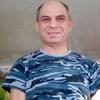 Ришат, 52, г.Уфа