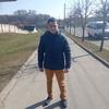 Денис, 28, г.Могилёв