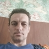 Василий Белоусов, 44, г.Череповец