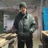 Klient Alser, 43, Rudniy