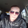 Эрнест, 33, г.Краснодар