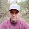 Максим, 41, г.Измаил