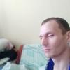 Николай, 30, г.Усть-Кут