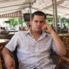 Василь, 28, г.Кельменцы