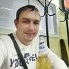 Андрей, 26, г.Ленинск-Кузнецкий