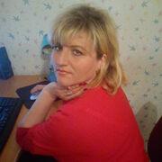 Татьяна 50 Ивье