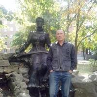 Николай, 54 года, Рыбы, Волгодонск