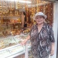 НОВОКШЕНОВА ЕКАТИРИНА, 32 года, Весы, Калининград