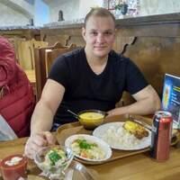 Макс, 38 лет, Близнецы, Санкт-Петербург