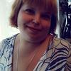 Марина, 37, г.Луганск