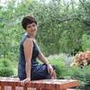 лариса, 44, г.Франкфурт-на-Майне