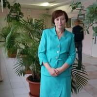 Наталья, 50 лет, Телец, Екатеринбург