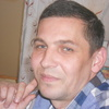 Владимир  Алдошин, 38, г.Орел